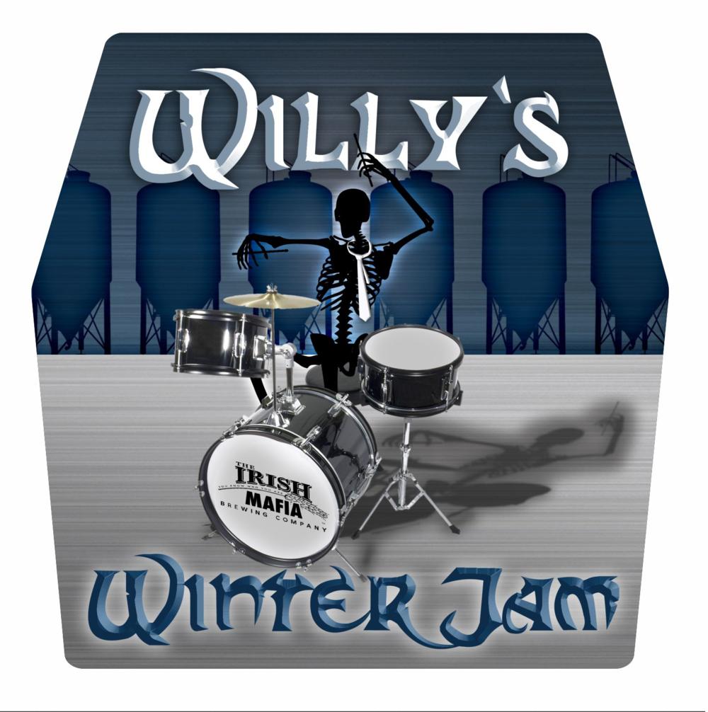WillysWinterJam_Label_X3.png