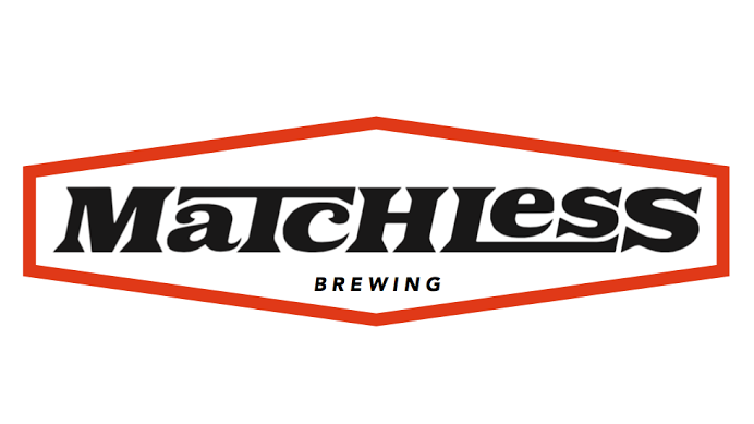 Matchless Brewing - Beer from Tumwater, WA