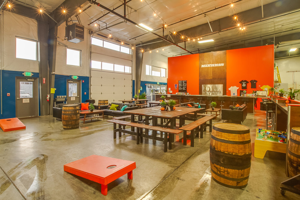 Taproom1.jpg