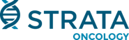 Strata Oncology