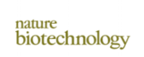 naturebiotech.png