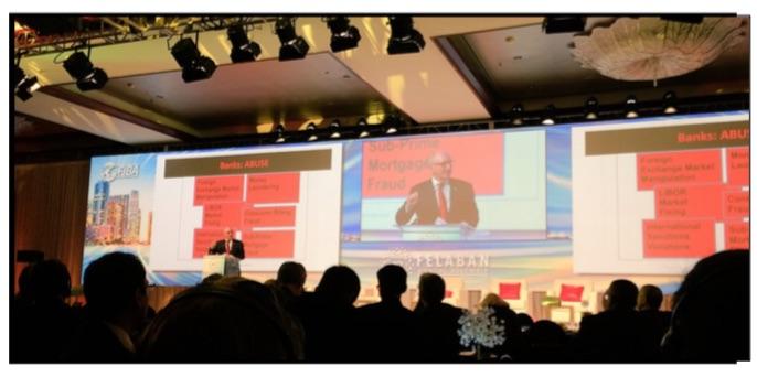 Felaban Speech picture