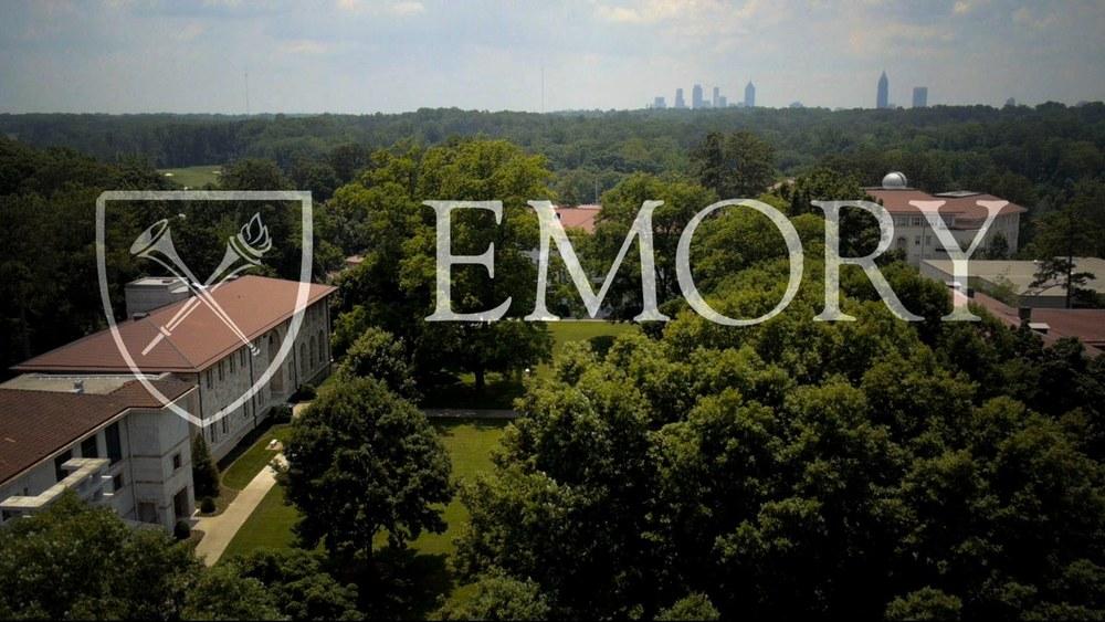 Emory_university