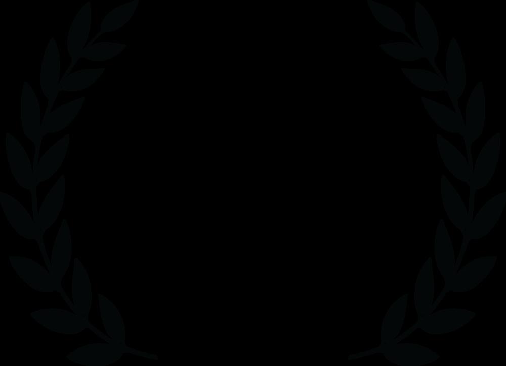 WJFF Winner Best Doc Laurel 2017-1.png