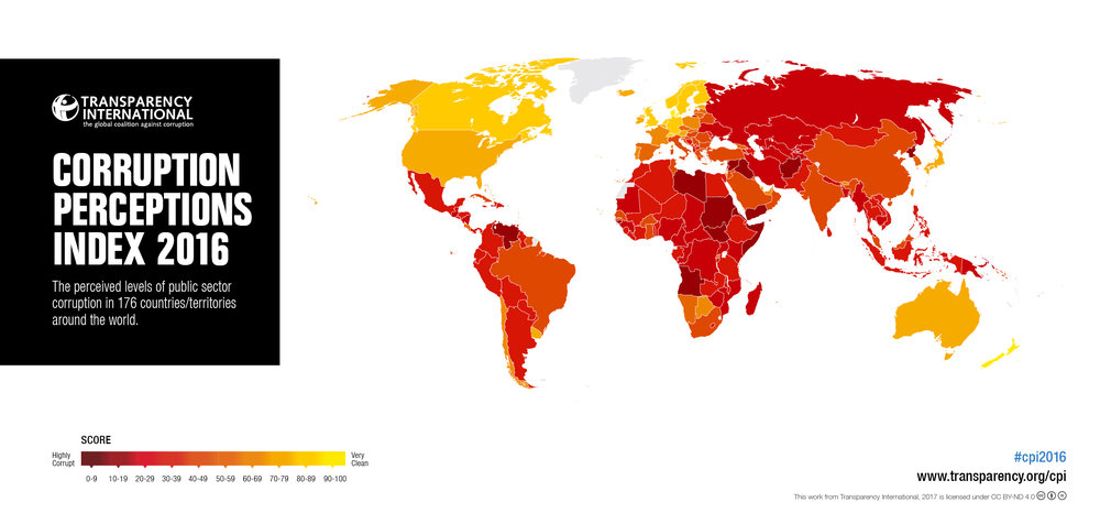 CPI2016_GlobalMap_EN.jpg