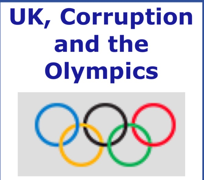 Olympics UK.jpg
