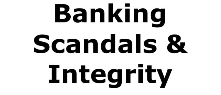 Banksss.jpg