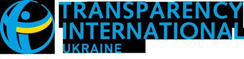 https://ti-ukraine.org/en/