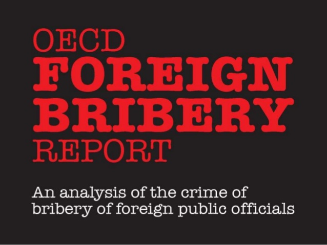 oecd-foreign-bribery-report-key-findings-1-638.jpg