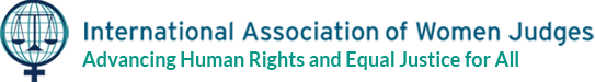 iawj-logo.png