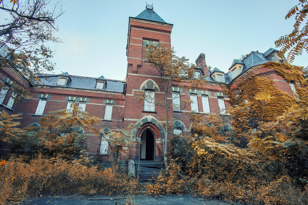 Hudson River State Hospital (17).jpg