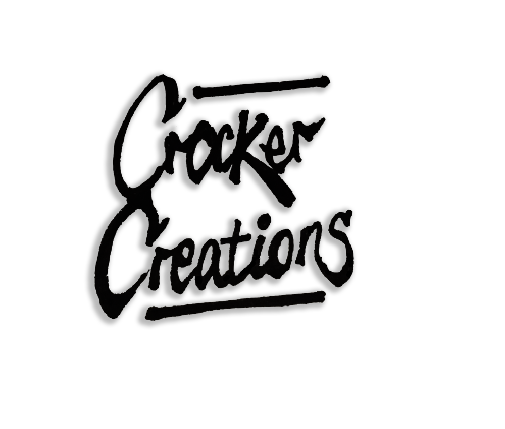 Crocker Creations UK