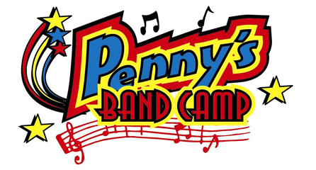 Penny's Band Camp
