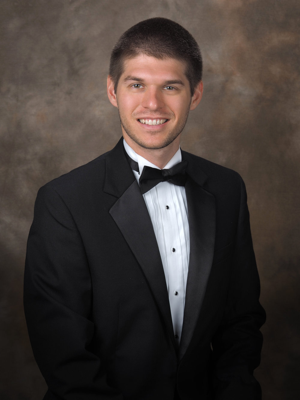 Chase Jones, Sebastian River HS   ASSOCIATE DIRECTOR OF BANDS    BME & MA - University of Arkansas, former 3-year razorback marching band head drum major, Former Phantom REgiment Conductor