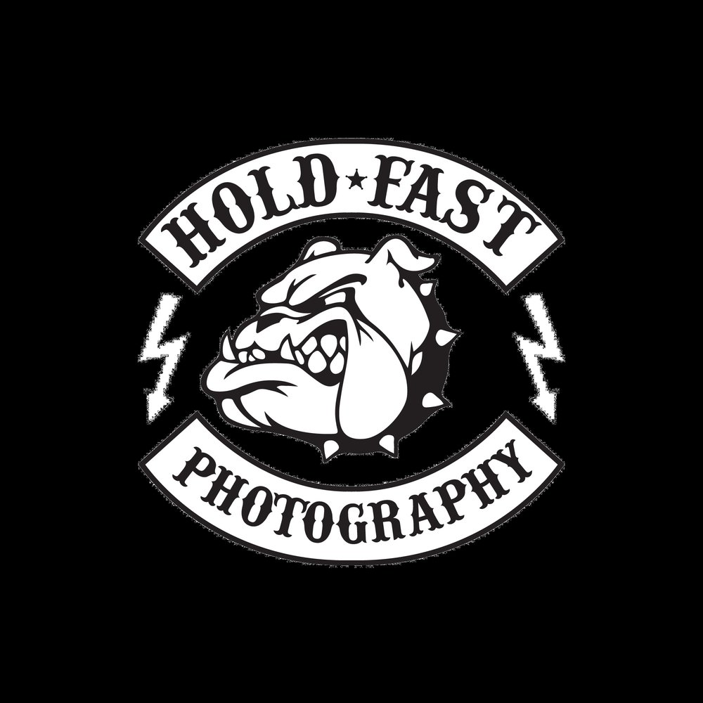 Hold-Fast Photography