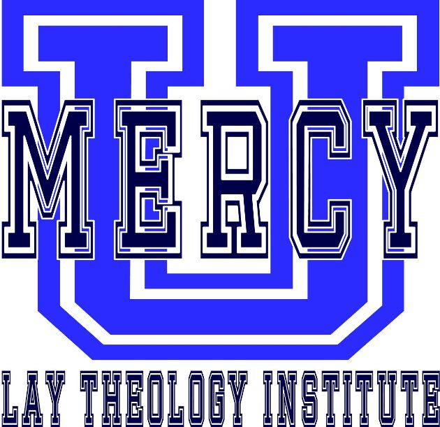 MERCY U - Lay Theology Institute