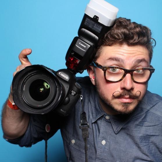 Nicky Digital - Studio Manager