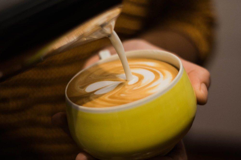 LatteArt.jpg