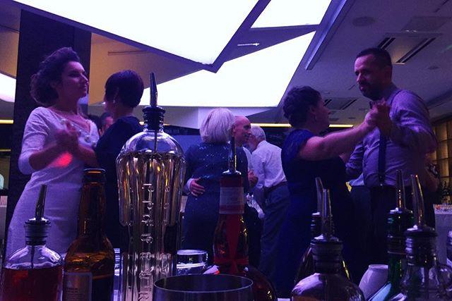Coffee wedding! 💘 With a full blown specialty coffee bar, including espresso, filter, and delicious coffee cocktails.  Congratulations @djboriska & @dobraka ! 💜 #coffeegeniusbudapest #specialtycoffeecatering