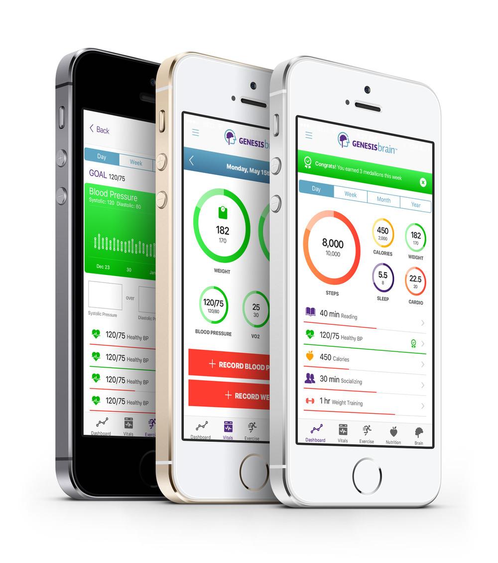 genesis-app.jpg