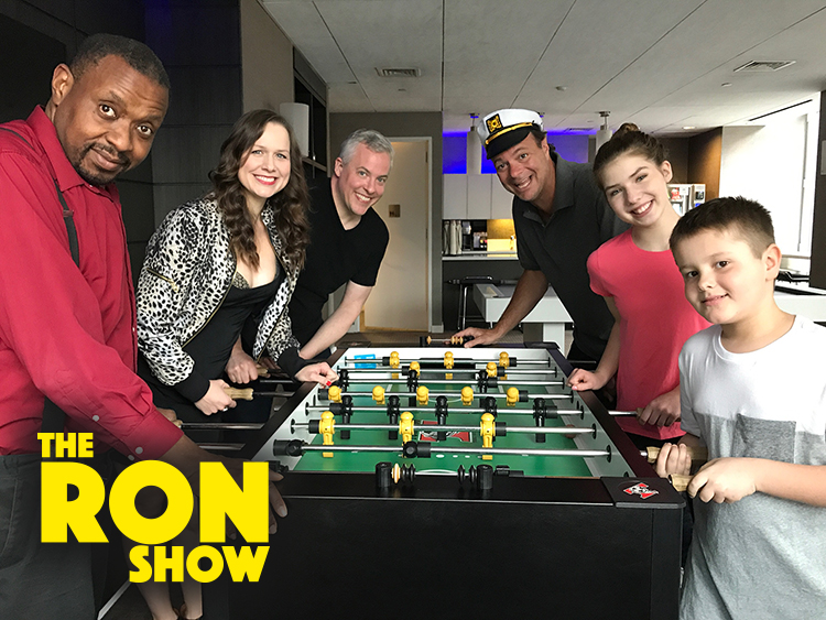 The-Ron-Show001.jpg