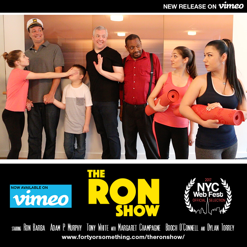 The-Ron-Show002.jpg