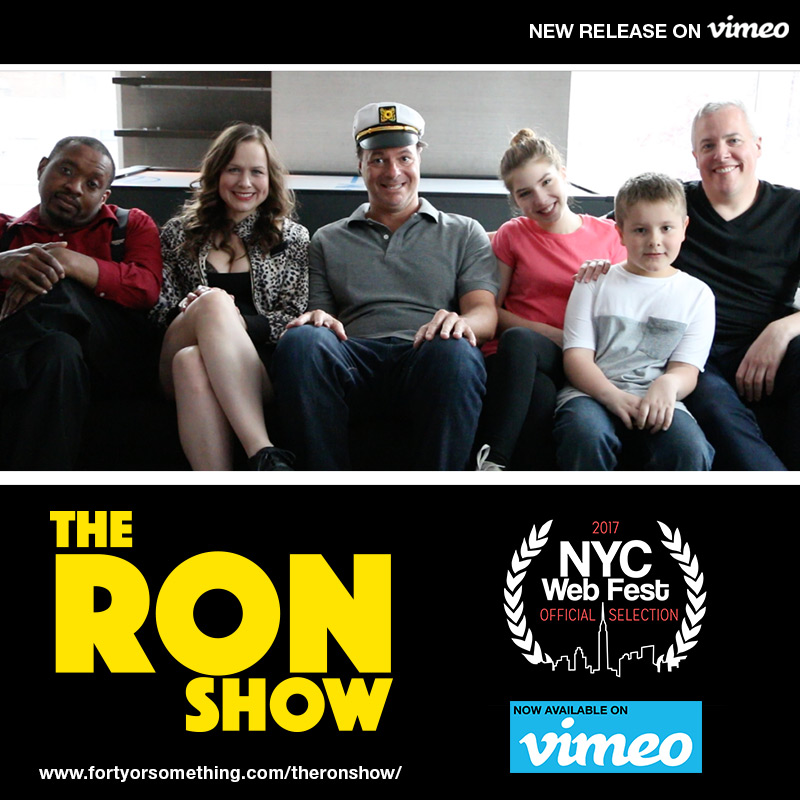 The-Ron-Show003.jpg