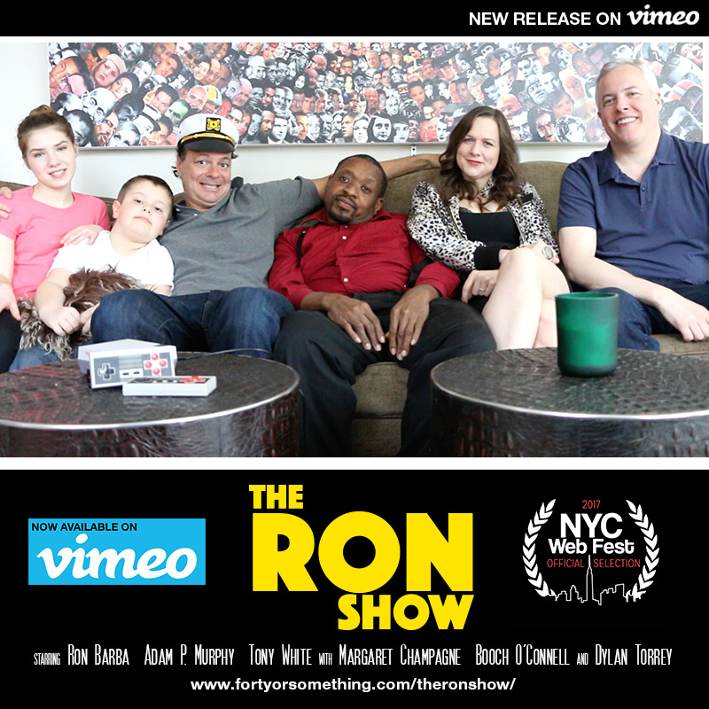 The-Ron-Show004.jpg