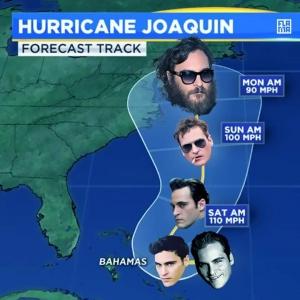 hurricane-300x300.jpg
