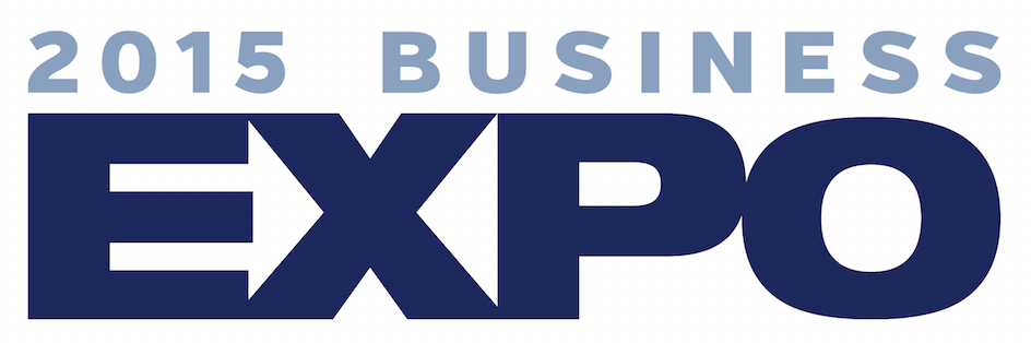 Harrisburg-Business-Expo-badge.png