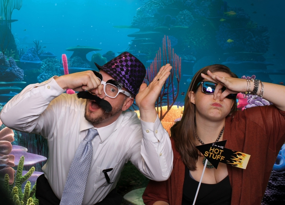 Photo-booth-Party-Station-Underwater-1024x738.jpg