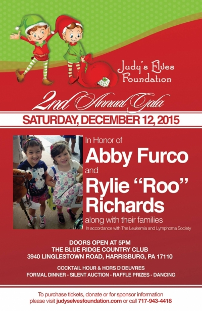 judys-elves-flyer-e1448915085682.jpg