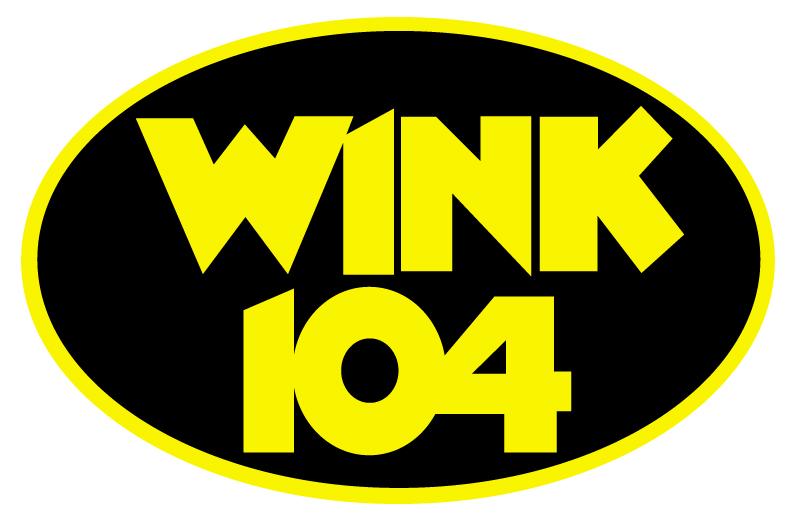 wink104big.jpg