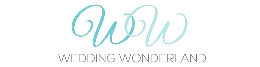 Wedding Wonderland 2016