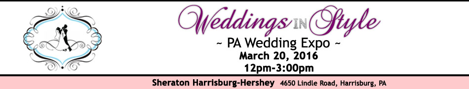 Weddings-in-Style-Harrisburg-Bridal-Show.jpg