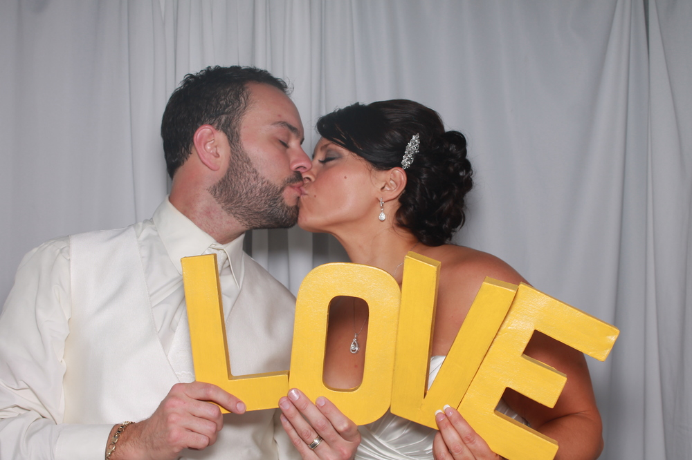 Photo Booths