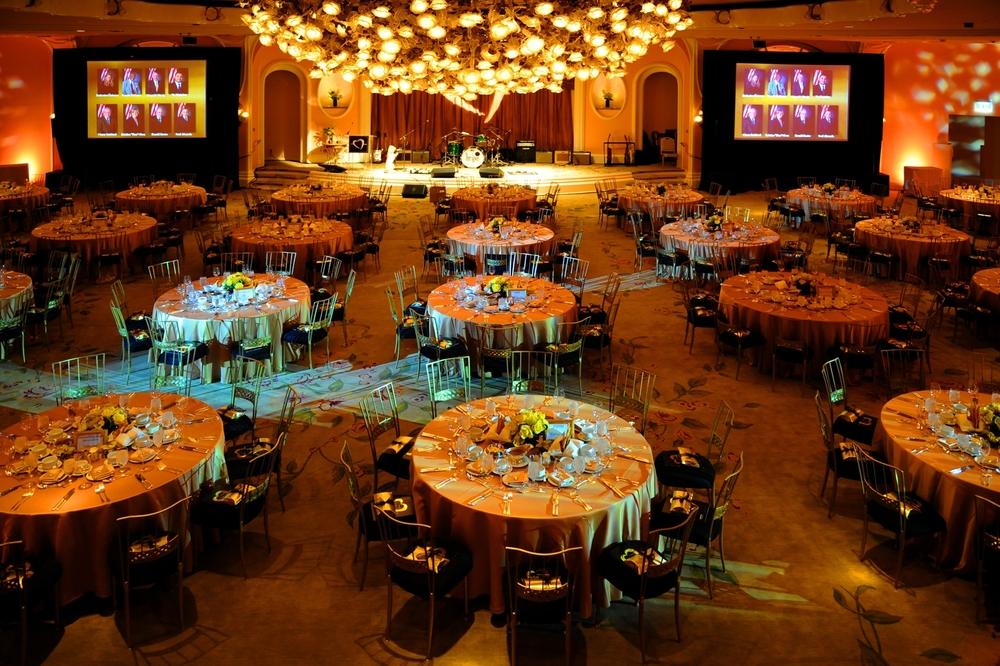 Beverly Hills Hotel Crystal Ballroom (2).jpg