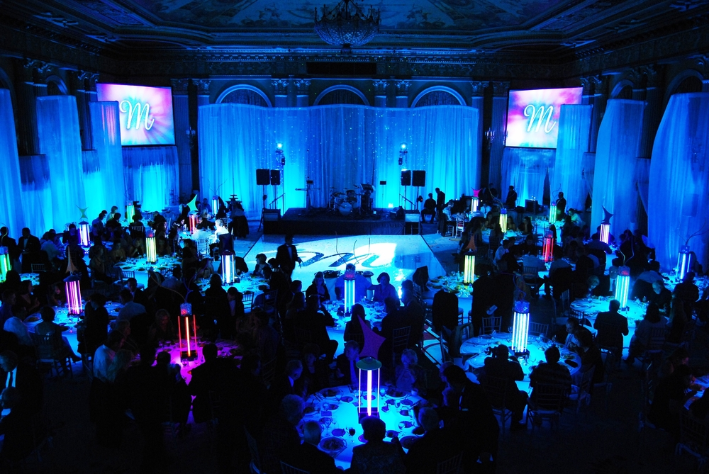 Biltmore Crystal Ballroom.jpg