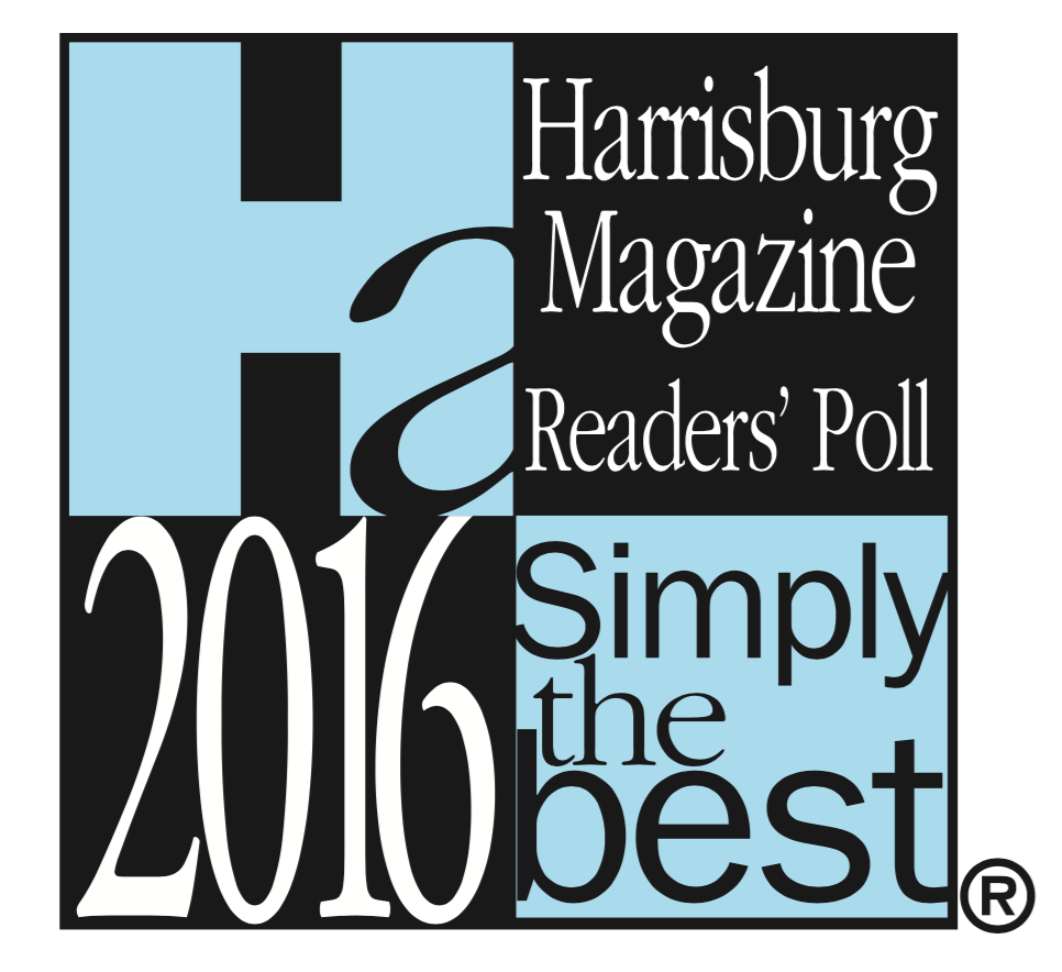 Harrisburg Magazine Simply The Best Gala 2016