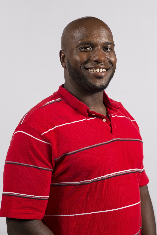 DePhillip Jackson