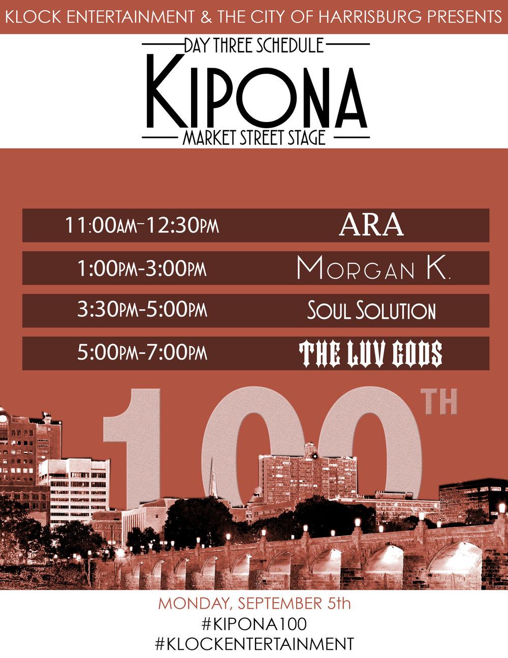 100thKiponaHarrisburg