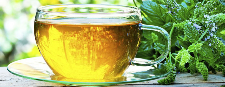 K-T - HERBAL TEAS - BENEFITS