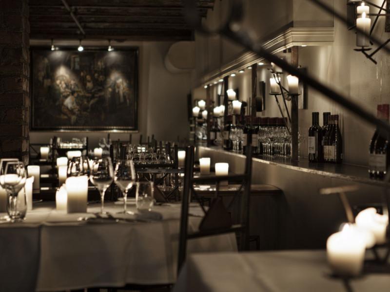 Klosteretrestaurant2-800x600.jpg