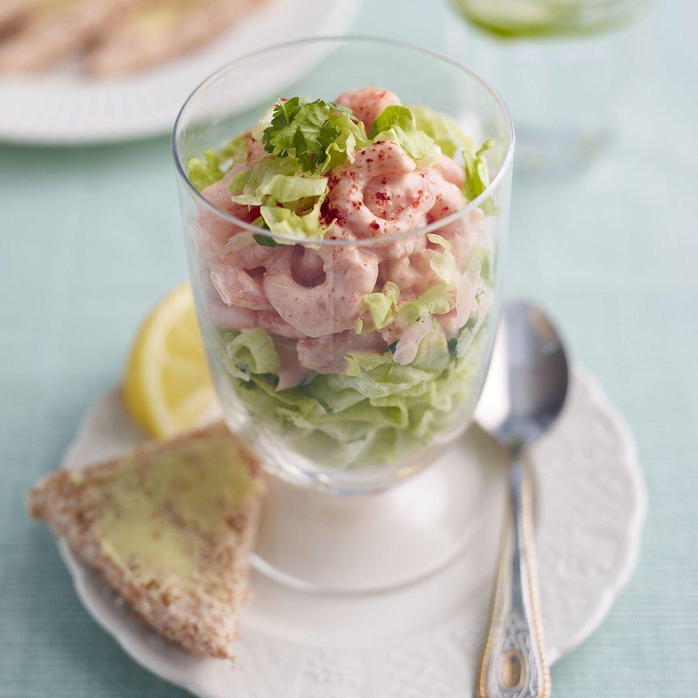 Classic Prawn Cocktail Salad.jpg