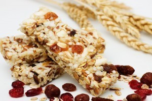 Autumn snacks - energy bar.jpg