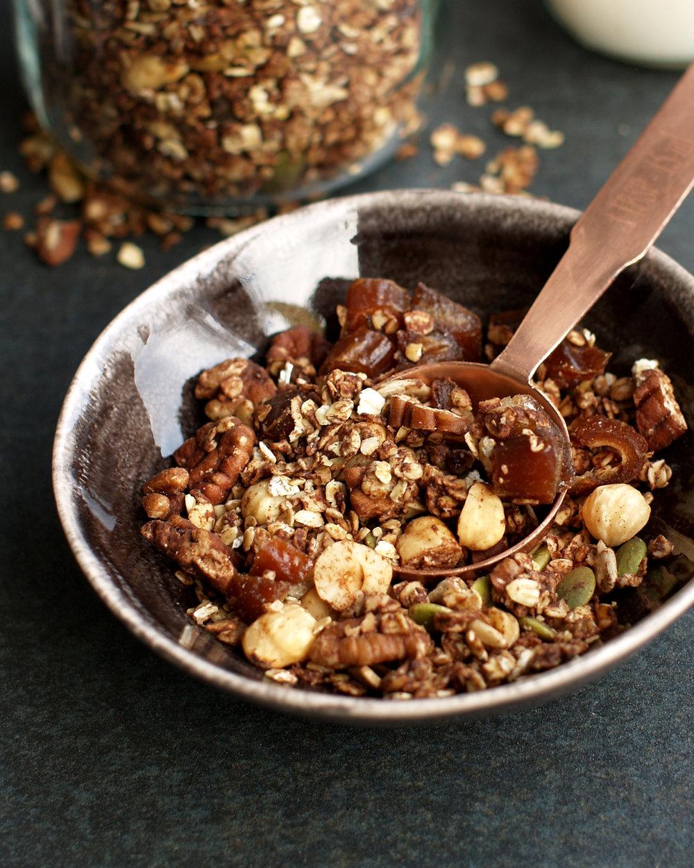 choc-granola-small.jpg