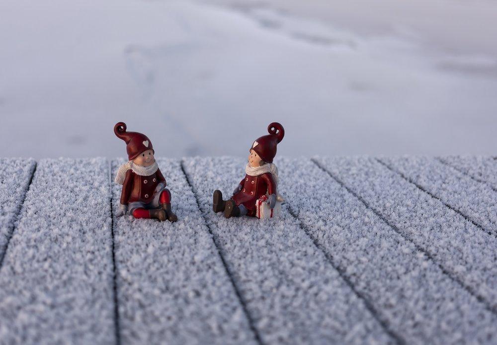 2 christmas figurines.jpg