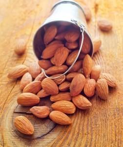 Autumn snacks - almonds.jpg