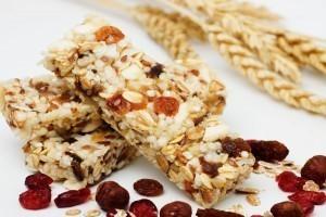 Autumn snacks - energy bar.jpg