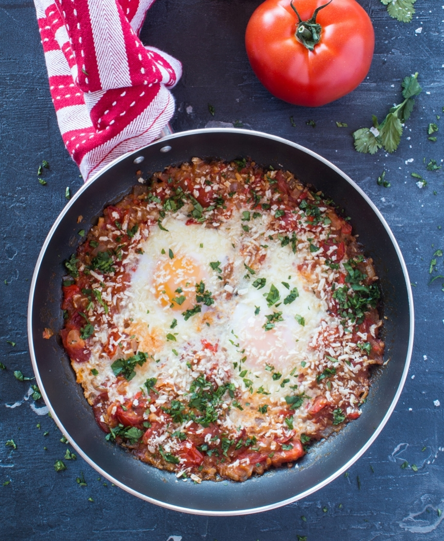 Isle of Wight Tomatoes Shakshuka.jpg